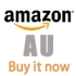 Amazon 100 au buy it now 1